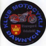 Klub Motocylowy
