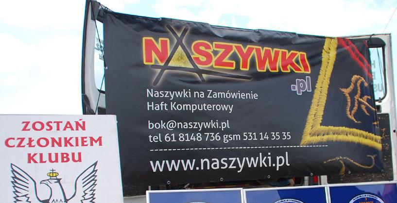 naszywki-pl-logo-na-bannerze