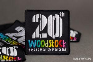20th_woodstock_festival_poland
