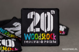 20th_woodstock_festival_poland