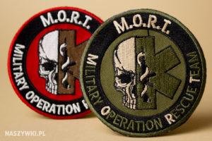 mort (1 of 2)