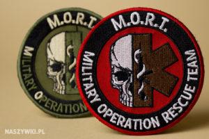 mort (2 of 2)