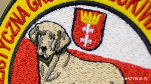 specjalistyczna grupa poszukiwawczo-ratownica gdańsk 2 (2 of 2)