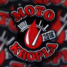 MotoKropla 2016
