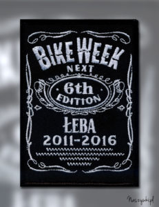 leba-bike-week