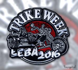 leba-trike-week